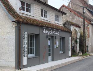 Auberge St-Thibault (janv 2021) (5)