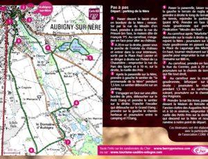 Aubigny-Entre-Chateau-et-Jardin—verso