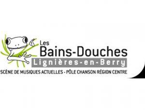 Les Bains-Douches – Lignières – Visites secrètes côté Cher