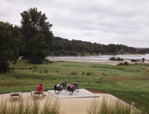 BC1010a_Lechappée_belle_entre_Loire_Aubois_et_Allier