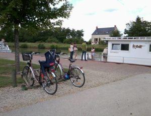 BC1010e_Lechappée_belle_entre_Loire_Aubois_et_Allier