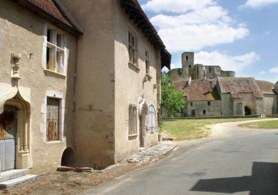 BC1809a_Les_tresors_caches_du_bocage