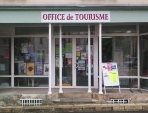 BIT Saint-Gaultier