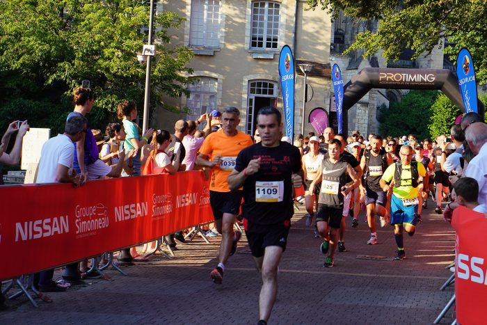 BOURGES-TRAIL-AD2T26