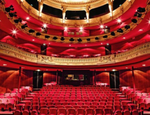 BOURGESTHEATREJACQUESCOEUR