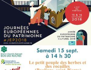 Balade-nature-Bois-des-Roches-15-09-18