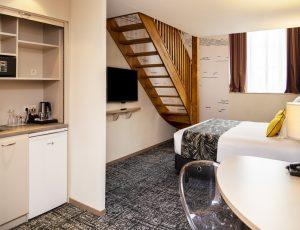 Bas Chambre Suite Duplex Jaune_HD_25 – cp Best Western Plus