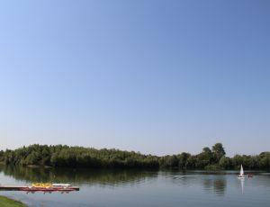 Base nautique de Virlay 03 (c) Office de Tourisme Coeur de France