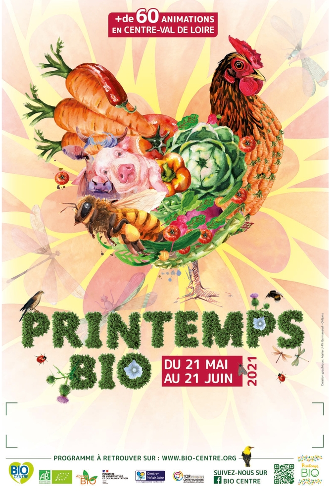 Bio-centre-prog-BD-2_page-0002