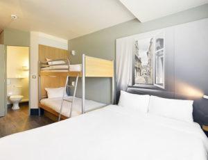Bourges-bandb1-chambre1
