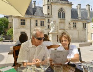 Bourges_restaurant_Palais_J_Coeur_JDA8553