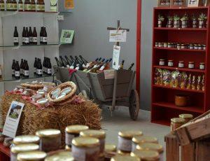Boutique-St-Benoit-du-Sault