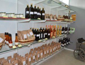 Boutique-St-Benoit-du-Sault2