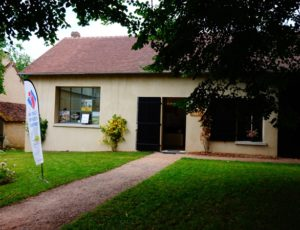 Bureau-Tourisme-Nohant—Juillet-2018—CC–3–redimensionnee