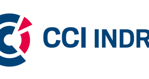 CCI Indre