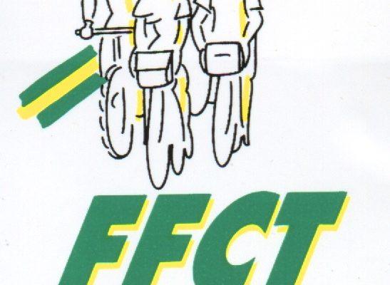 Comité Départemental de Cyclotourisme