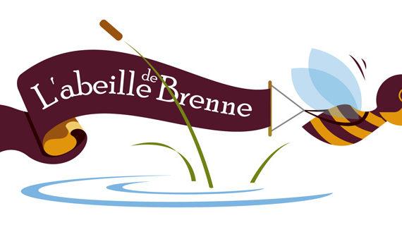 L'abeille de Brenne