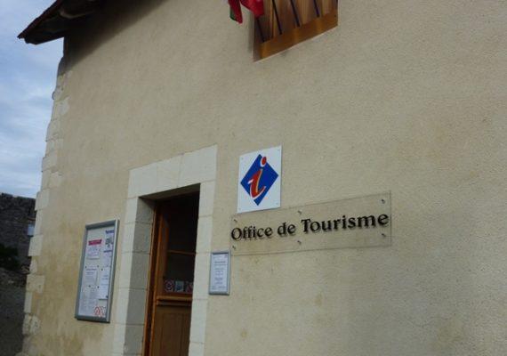 OTSI Châtillon