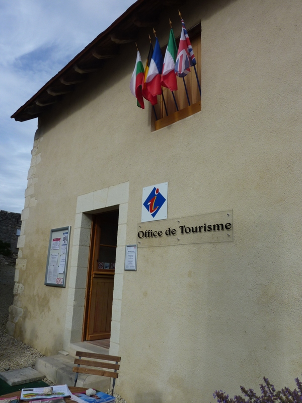 Office de tourisme inter communal du ch tillonnais en - Office tourisme chatillon sur chalaronne ...