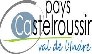 Pays Castelroussin