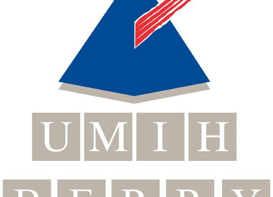 UMIH Berry