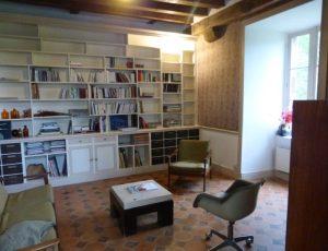 CHAILLAC—Logis-du-Breuil–8-