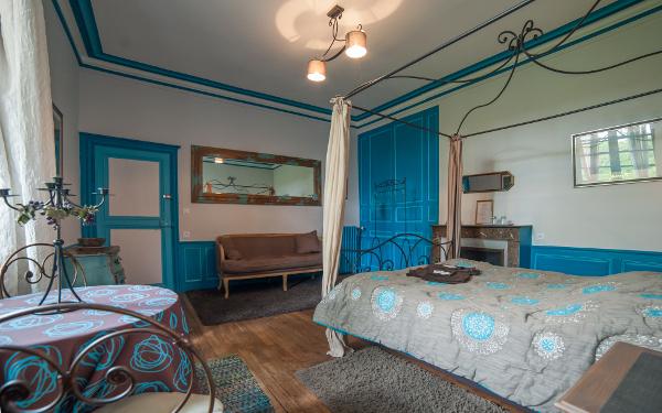 Royaume-Uni grande vente au rabais grande variété de styles Chambres d'hôtes