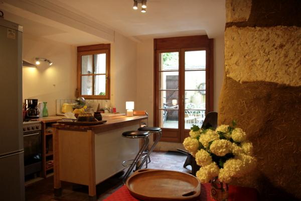 chambres d 39 h tes le p lican bourges chambre d 39 h tes berry province. Black Bedroom Furniture Sets. Home Design Ideas