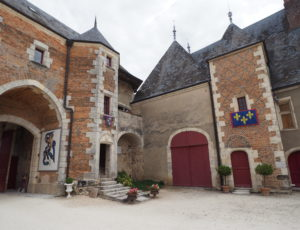 chateau-chapelle-angillon