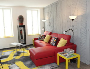 COULEURS-D-ART-ISTIDE-LE-12-VIERZON-SALON