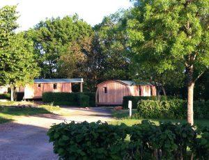 Cabane-hebergement-vacances-36