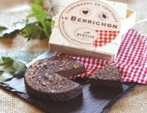Camembert en chocolat_A4_rvb