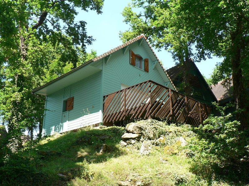 Camping municipal de foug res saint plantaire terrain for Piscine aquatis fougeres