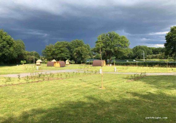 Camping de Ligny2