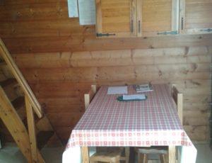 Camping la Chaumerette – Gargilesse