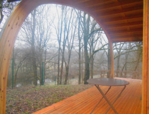Camping Le Valvert La Châtre Indre Berry