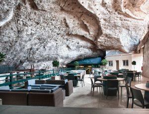 Cave-de-la-Perriere-2