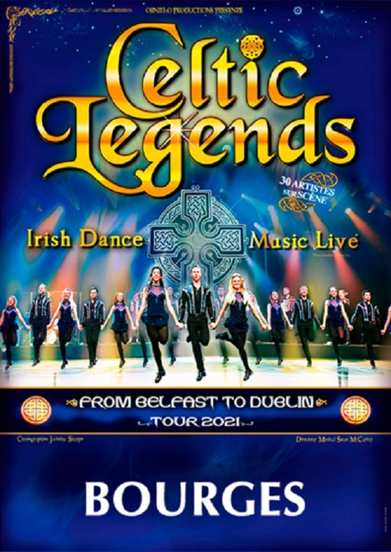 CelticLegends_Bourges