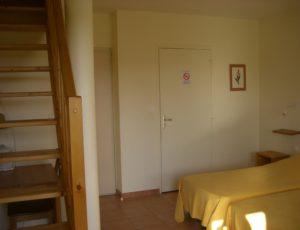 Chambre_Mezzanine