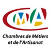 Chambre des Métiers et de l'Artisanat du Cher
