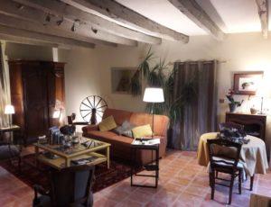 Chambres d'hôtes du Paillé