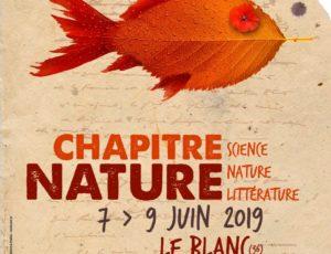 ChapitreNature2019-8