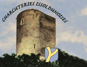 Charcuteries Issoldunoises