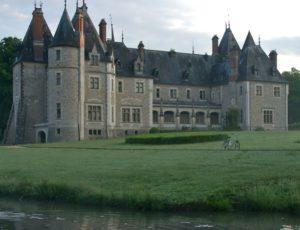 Chateau-La-Verrerie-oizon