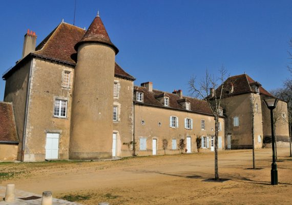 Chateau-Naillac-2