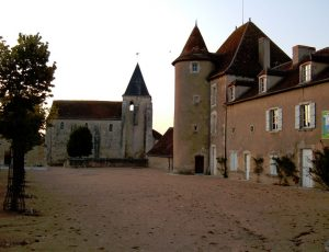 Chateau-Naillac-3