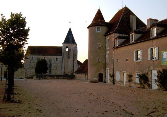 Chateau-Naillac-3