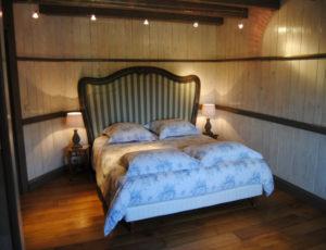 Chateau-de-Mazieres—chambre