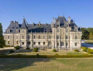 Chateau_de_Menetou_71