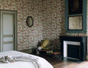 Château le Breuil-chambre-verte2